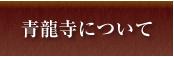 青龍寺について