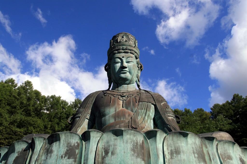 Daibutsu-013IMG_7657x